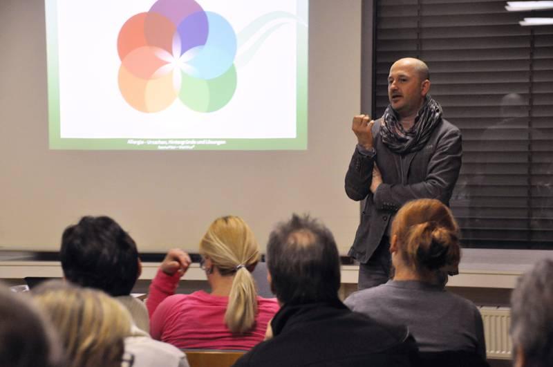 WellVivo - Ausbildungen & Workshops