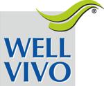 WellVivo