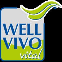 WellVivo vital