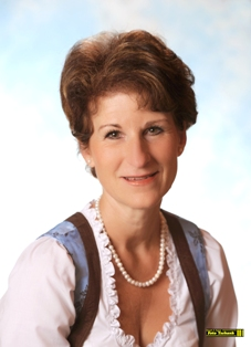 Daniela Schiechl