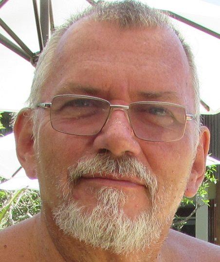 Gerhard Neuwirth