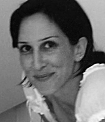 Katharina Seeböck