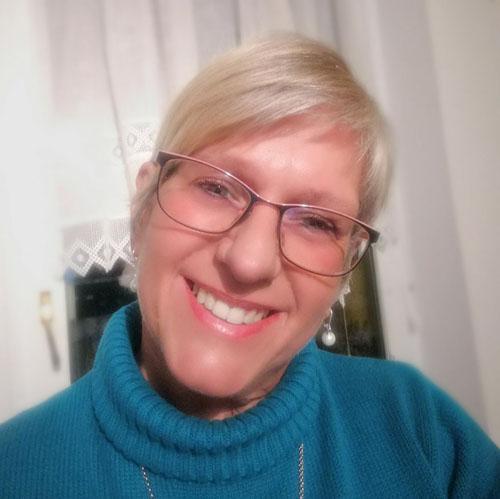 Monika Prusa