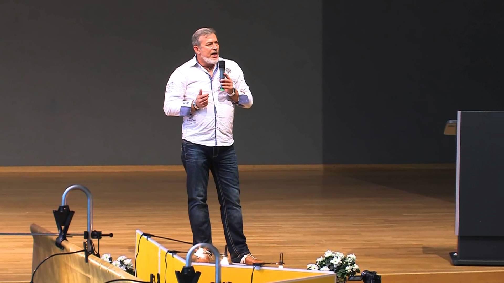 Tom Peter Rietdorf