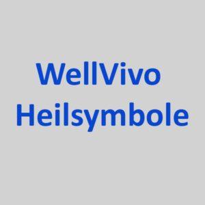 Heilsymbole